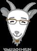 城山羊の会
